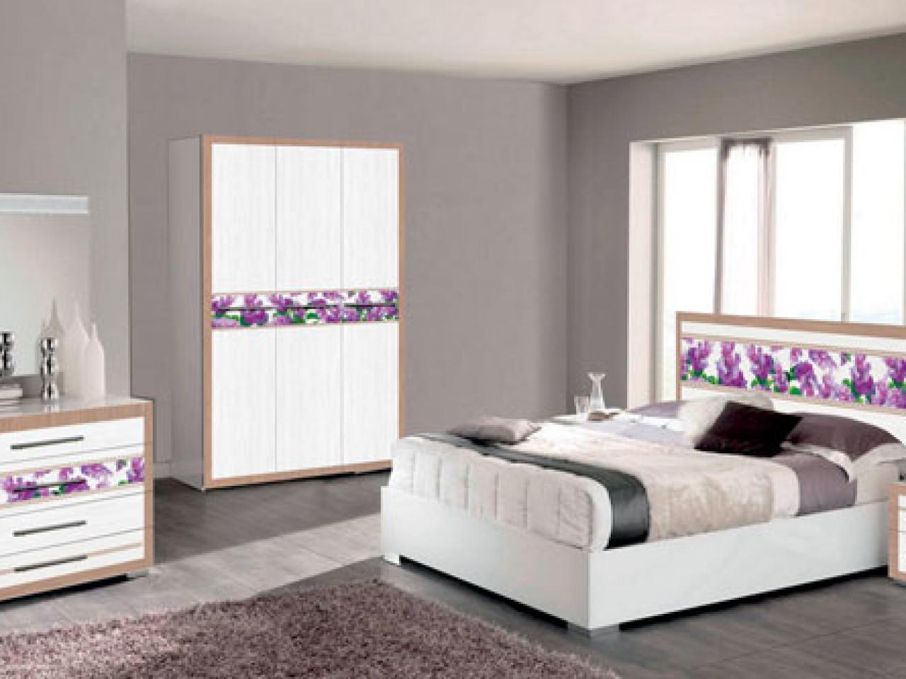 Мебельная компания zollka панели для спальни - мебельная ком.